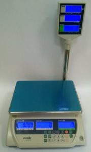 EP-210