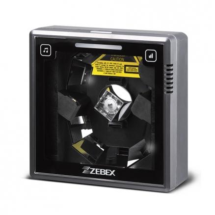ZEBEX 6182